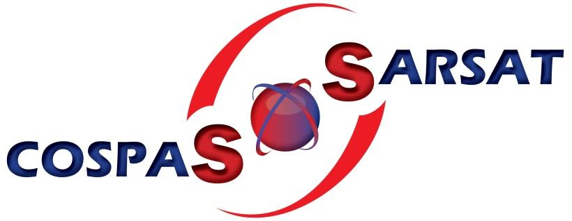 Cospas-Sarsat_Logo_v2_3D
